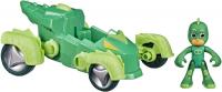 Wholesalers of Pj Masks Feature Vehicle Gekko toys image 2