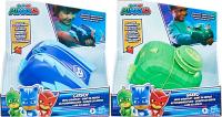 Wholesalers of Pj Masks Gauntlet Asst toys Tmb