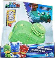Wholesalers of Pj Masks Gauntlet Asst toys image 2