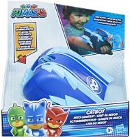 Wholesalers of Pj Masks Gauntlet Asst toys image 3