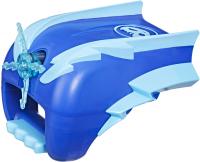 Wholesalers of Pj Masks Gauntlet Asst toys image 4