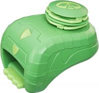 Wholesalers of Pj Masks Gauntlet Asst toys image 5