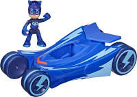 Wholesalers of Pj Masks Glow And Go Racers Asst toys image 4