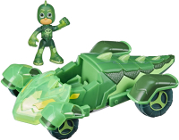 Wholesalers of Pj Masks Glow And Go Racers Asst toys image 5