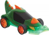 Wholesalers of Pj Masks Glow Wheelers - Gekko toys image 2
