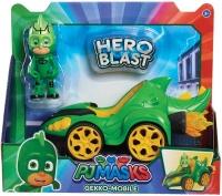 Wholesalers of Pj Masks Hero Blast Vehicle Assortment toys image 3