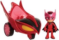 Wholesalers of Pj Masks Hero Blast Vehicle Assortment toys image 4