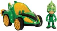 Wholesalers of Pj Masks Hero Blast Vehicle Assortment toys image 5