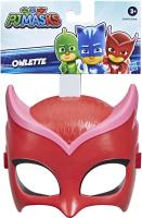 Wholesalers of Pj Masks Hero Mask Asst toys image 2