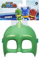 Wholesalers of Pj Masks Hero Mask Asst toys image 3