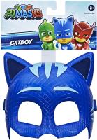 Wholesalers of Pj Masks Hero Mask Asst toys image 4
