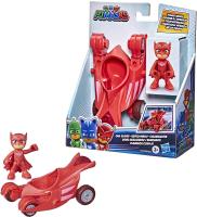 Wholesalers of Pj Masks Hero Vehicle Asst toys image 3
