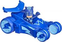 Wholesalers of Pj Masks Hero Vehicle Catcar toys image 3