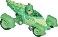 Wholesalers of Pj Masks Hero Vehicle Gekko Mobile toys image 3