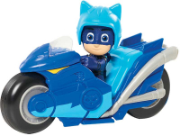 Wholesalers of Pj Masks Kickback Motorcycles Asst toys image 6