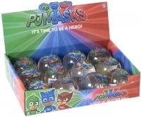 Wholesalers of Pj Masks Light Up Glitter Balls toys Tmb