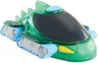 Wholesalers of Pj Masks Light Up Racer Vehicle - Gekkos Gekko Mobile toys image 2