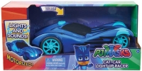 Wholesalers of Pj Masks Light Up Racers Assortment toys image