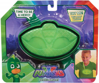 Wholesalers of Pj Masks Lights And Sounds Amulet - Gekko toys Tmb