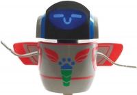 Wholesalers of Pj Masks Lights And Sounds Robot toys image 2