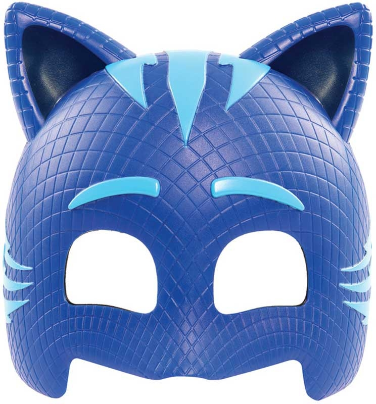 Wholesalers of Pj Masks Mask Asst toys