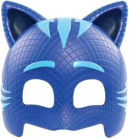 Wholesalers of Pj Masks Mask Asst toys Tmb