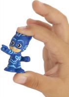 Wholesalers of Pj Masks Night Time Micros Blind Bag Figure Asst S2 toys image 2