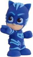 Wholesalers of Pj Masks Night Time Micros Mystery Hq toys image 3