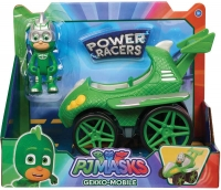 Wholesalers of Pj Masks Power Racer Vehicle & Figure Asst toys image 2