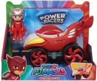 Wholesalers of Pj Masks Power Racer Vehicle & Figure Asst toys image 3