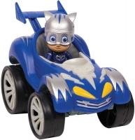 Wholesalers of Pj Masks Power Racer Vehicle & Figure Asst toys image 4