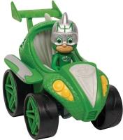 Wholesalers of Pj Masks Power Racer Vehicle & Figure Asst toys image 5