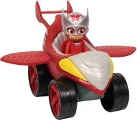 Wholesalers of Pj Masks Power Racer Vehicle & Figure Asst toys image 6