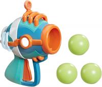 Wholesalers of Pj Masks Romeo Blaster toys image 2