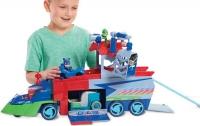 Wholesalers of Pj Masks Seeker toys image 2