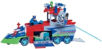 Wholesalers of Pj Masks Seeker toys image 3