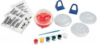 Wholesalers of Pj Masks Shaker Maker toys image 2