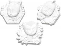 Wholesalers of Pj Masks Shaker Maker toys image 3