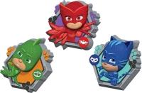 Wholesalers of Pj Masks Shaker Maker toys image 4
