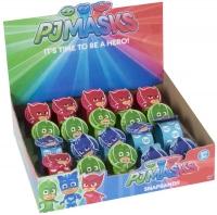 Wholesalers of Pj Masks Snap Bands toys image
