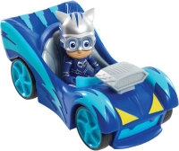 Wholesalers of Pj Masks Speed Booster Vehicle And Figure Asst toys image 3