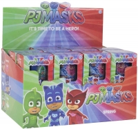 Wholesalers of Pj Masks Spring toys image 2