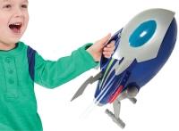 Wholesalers of Pj Masks Super Moon Adventure Hq Rocket toys image 3