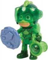 Wholesalers of Pj Masks Super Moon Figure & Accessory Set - Gekko toys image 2
