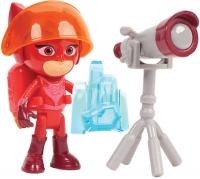 Wholesalers of Pj Masks Super Moon Figure & Accessory Set - Owlette toys image 2