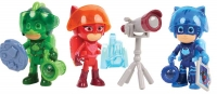 Wholesalers of Pj Masks Super Moon Figure And Accessory Set Asst toys image 2