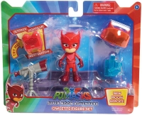 Wholesalers of Pj Masks Super Moon Figure And Accessory Set Asst toys image 3
