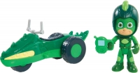 Wholesalers of Pj Masks Super Moon Space Rover And Figure - Gekko toys image 2
