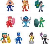 Wholesalers of Pj Masks Surprise Asst toys image 2