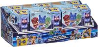 Wholesalers of Pj Masks Surprise Asst toys image 3